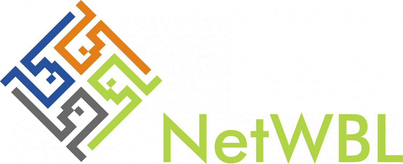 Logo NetWBL